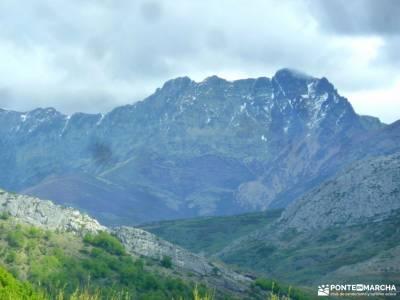 Montaña Palentina-Fuentes Carrionas;escapadas madrid refugio bujaruelo presillas de rascafria amigo